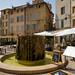 Place Forum des Cardeurs