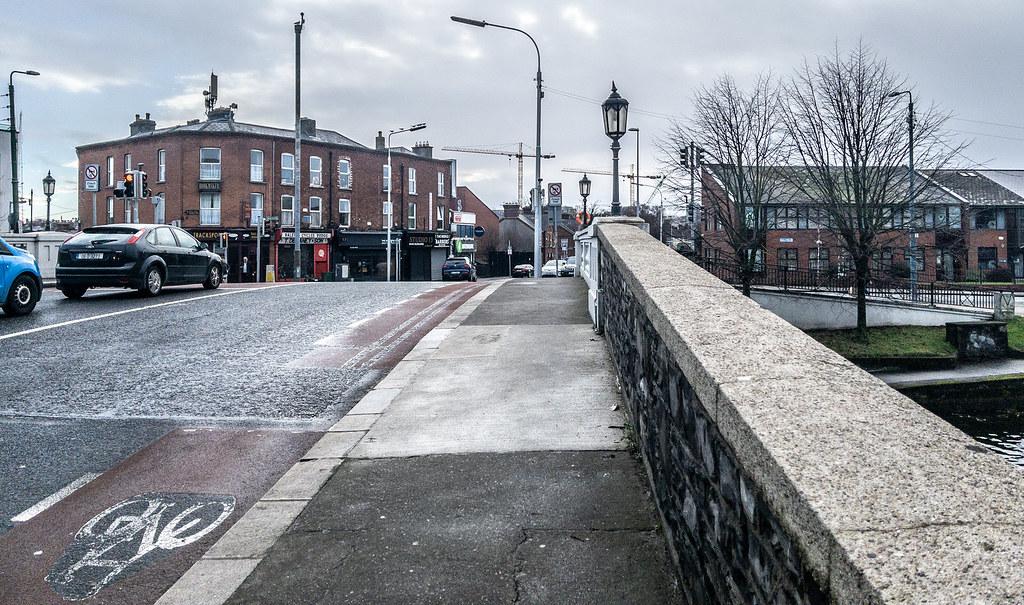 UPPER CLANBRASSIL STREET [DUBLIN]-169661-1