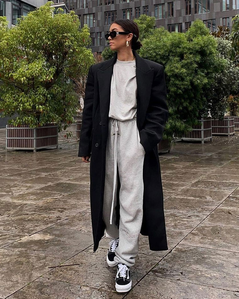 7_kim-duong-instagram-influencer-fashion