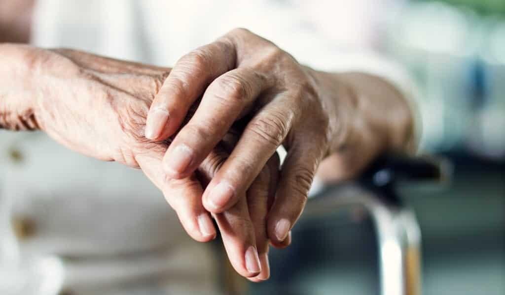 Parkinson-montrer-aux-nerfs-la-direction-de-leur-croissance