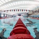 Il nuoto USA riparte con la prima tappa delle TYR Pro Swim Series 2021