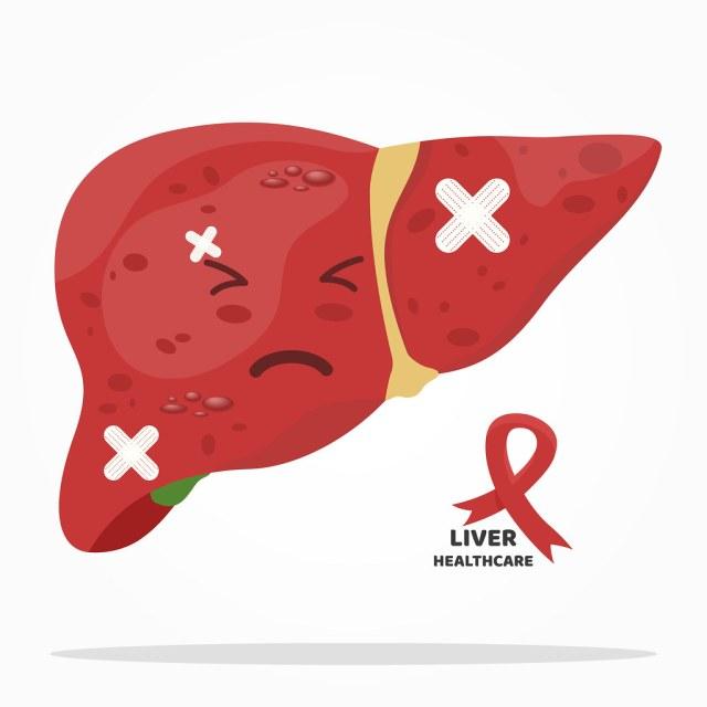 血管擴張的原因很多,像是老化、皮膚發炎、長期使用類固醇等等,打雷射是我目前最推薦治療血管擴張的方式!