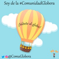ComunidadGlobera