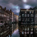 Amsterdam Floating III