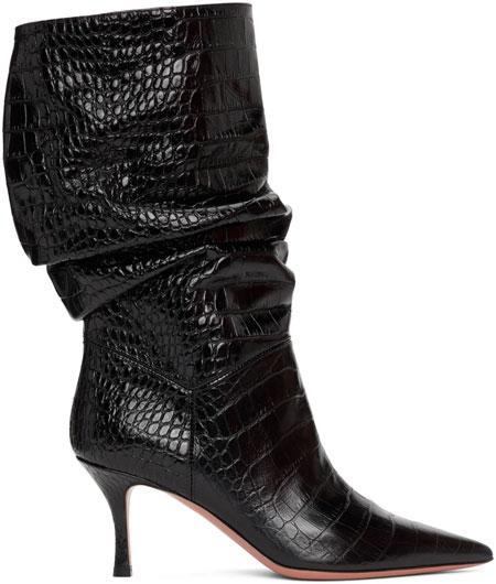 3_amina_muaddi-ssense-black-croc-ida-heels