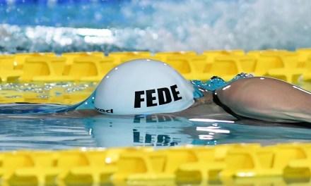 ItalNuoto e Olimpiadi | le Presenze Gara degli azzurri