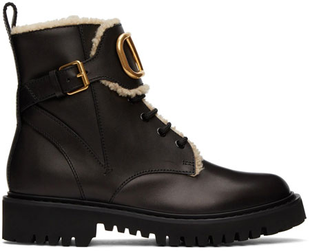 5_ssense-valentino-black-vlogo-shearling-combat-boots