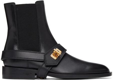 9_ssense-givenchy-black-eden-chelsea-boots
