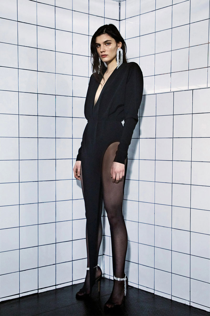 12-alexandre-vauthier-couture-spring-2021-runway-show