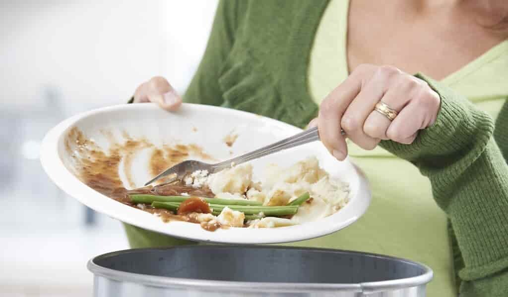 des-déchets-alimentaires-transformés-en-engrais