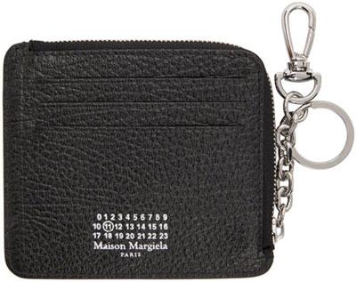 8_hbx-maison-margiela-keychain-key-ring