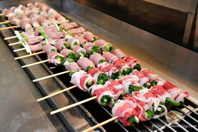 上榮新疆烤肉串, 嘉義平價串燒, 嘉義燒肉推薦, 嘉義宵夜推薦, 嘉義深夜食堂