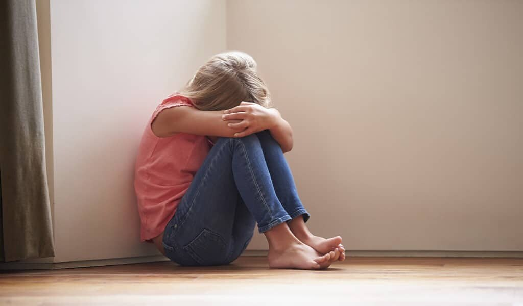 les-traumatismes-de-enfance-et-la-sclérose-en-plaques