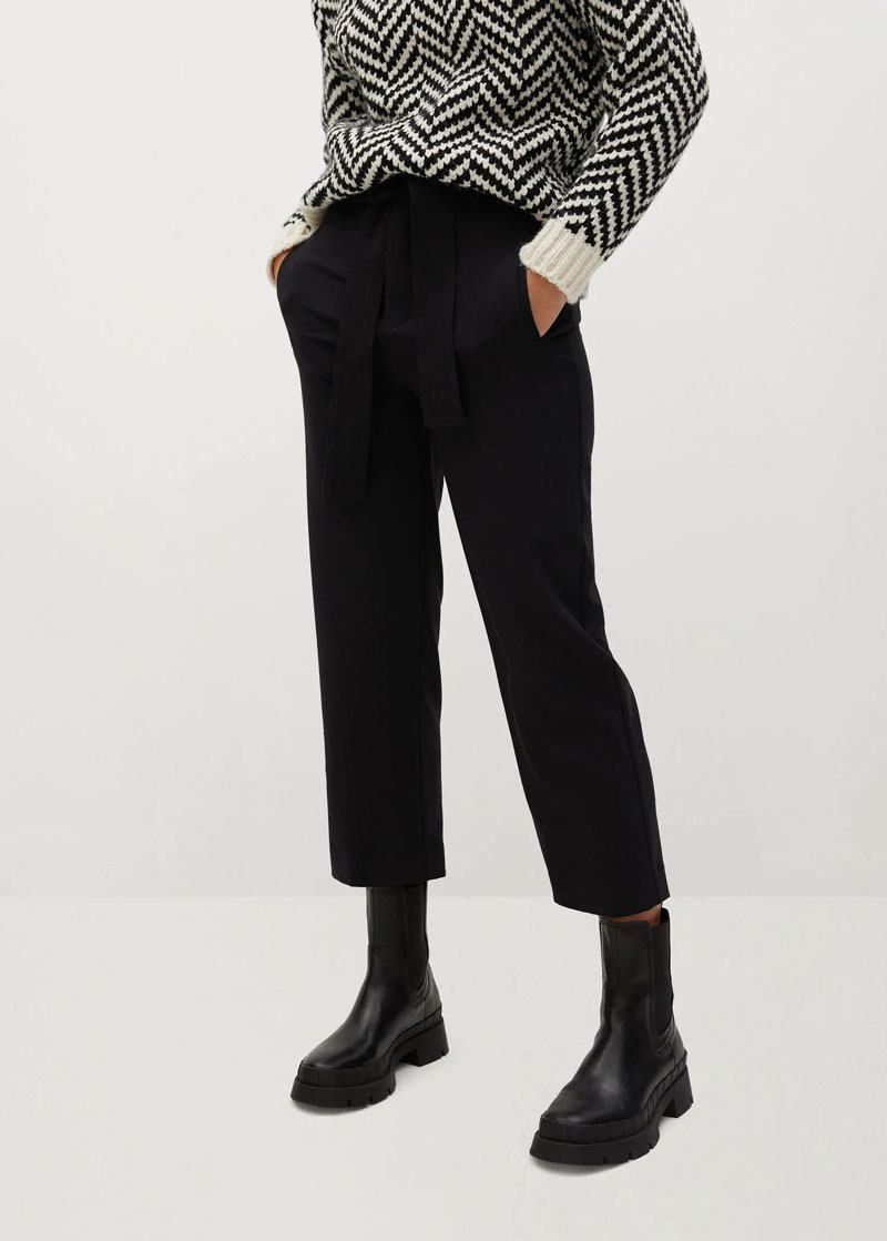 11_mango-sale-bow-straight-trowsers-black