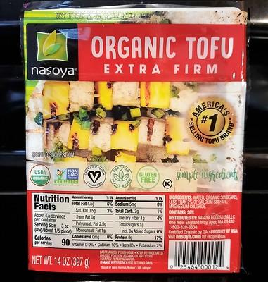 Crispy Tofu Recipe #Sponsored @Nasoya #MySillyLittleGang #AmericasFavoriteTofu