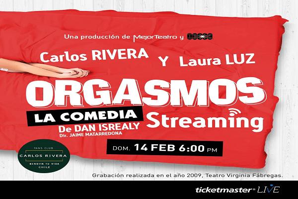 2021.02.14 Orgasmos Streaming