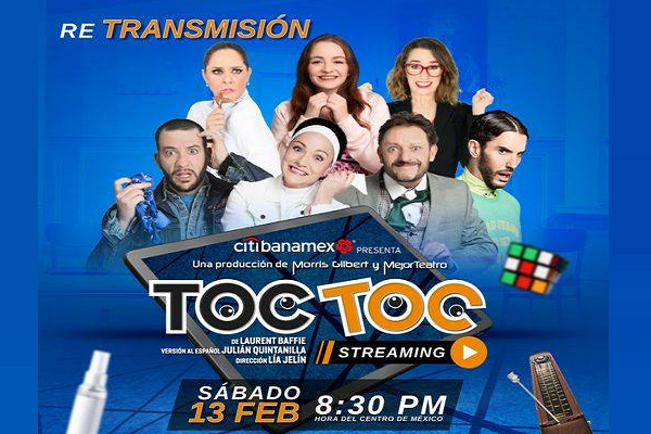 2021.02.13Toc Toc Streaming
