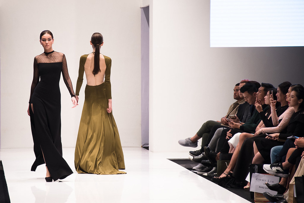 onceoverlightly klfw 2016 highlights
