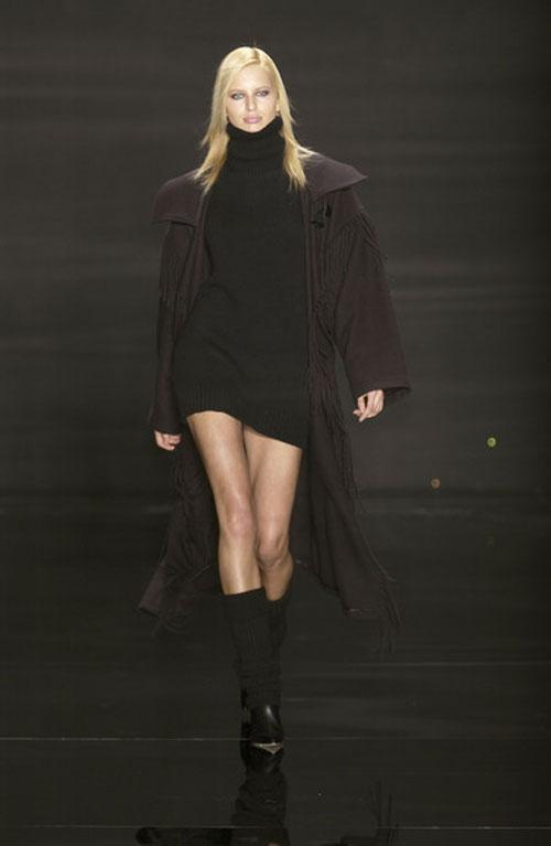 michael-kors-runway-show-fall-2003-ready-to-wear_9