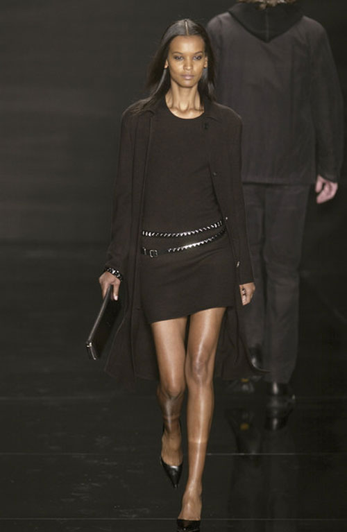 michael-kors-runway-show-fall-2003-ready-to-wear_3
