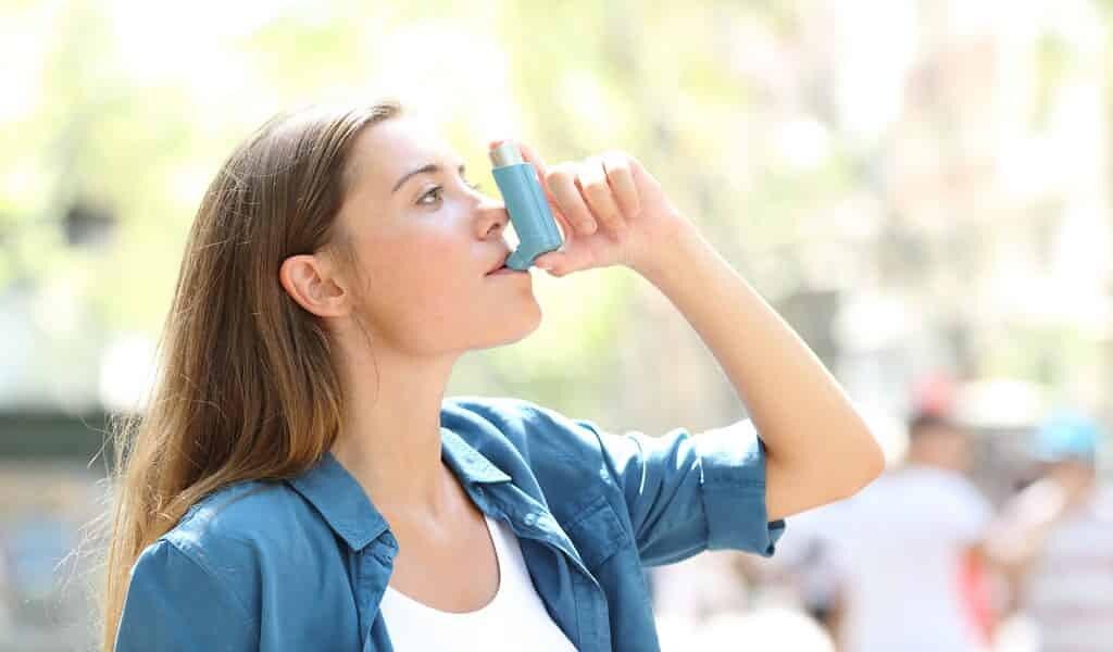 des-biomarquers-dans-urine-déterminent-le-type-asthme