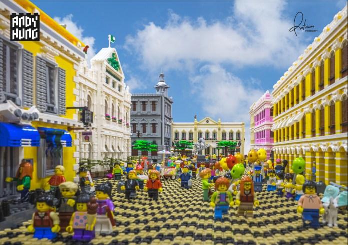 LEGO Certified Store Postcard_04