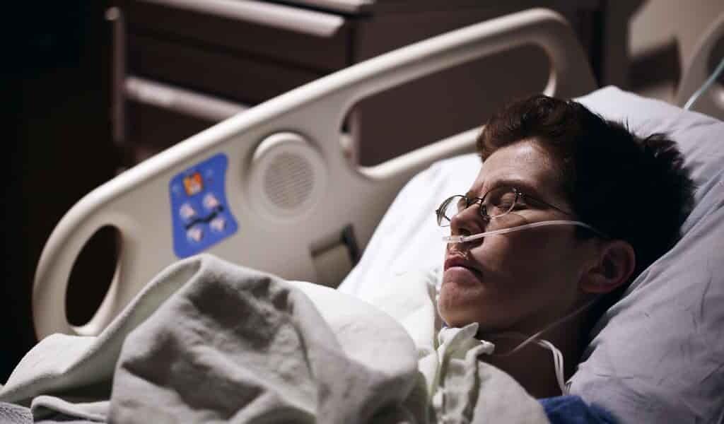 le-bevacizumab-aide-les-patients-ayant-le-COVID-19-grave