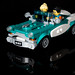 Lego Ideas 40448 vintage