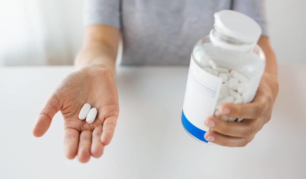 un-médicament-antiviral-agit-contre-le-SARS-CoV-2