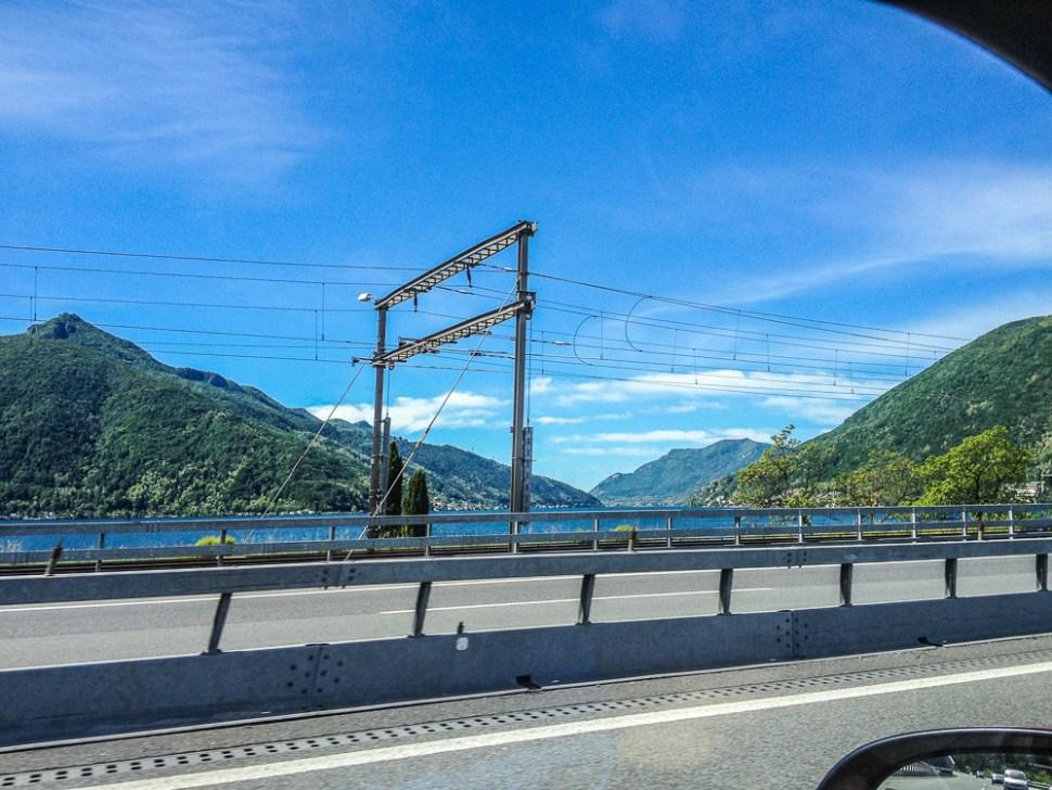 Roadtrip Lake Como Suzuki Swift ConcorsoRT13 Travel Blog JoyDellaVita-17