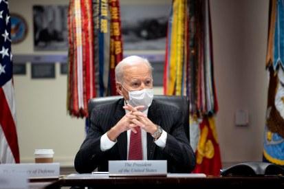 210210-D-BN624-0773 | President Joe Biden delivers remarks i… | Flickr