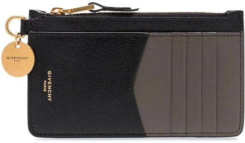farfetch-givenchy-gv3-zip-leather-cardholder-wallet-two-tone-goat-skin
