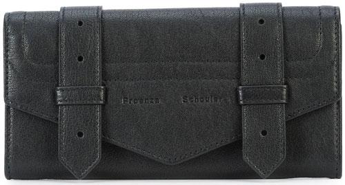 farfetch-proenza-schouler-black-leather-ps1-continental-wallet