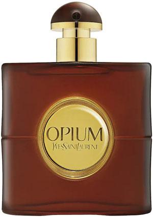 2_sephora-opium-yves-saint-laurent