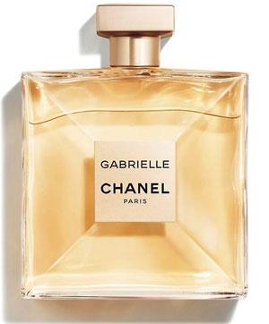 12_the-bay-hudson-chanel-gabrielle-perfume