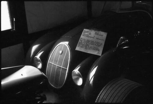 Fiat Sport 1942 - 108205 - 6A