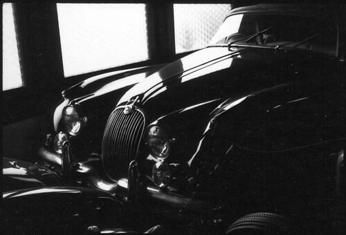 Jaguar - 108205 - 4A