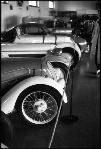 BMW Cabriolets - 108205 - 20A