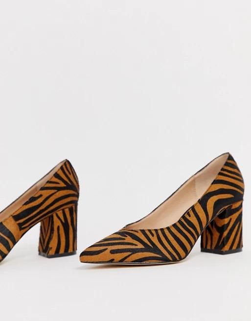10-asos-tiger-animal-print-shoes-heels
