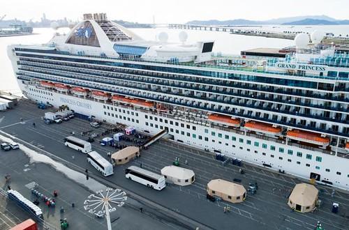 cruise-coronavirus-holidays-cruises-2021-carnival-cruise-line-news-latest-2421338