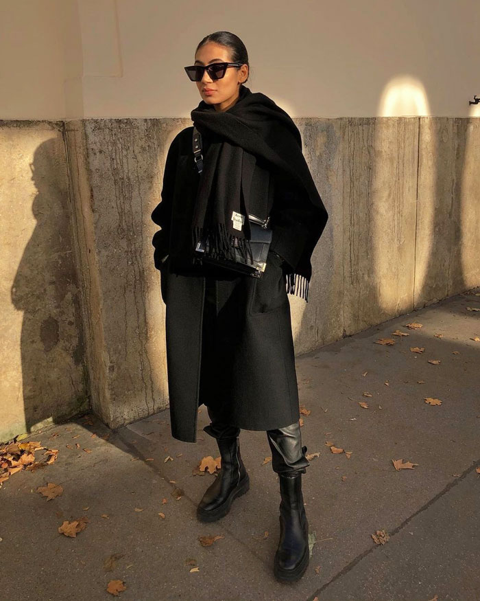 7_sonia-dhillon-hearts-fashion