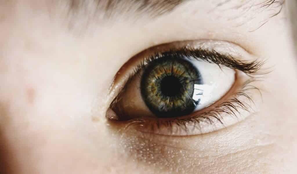 les-aveugles-ont-plus-hallucinations-pendant-la-pandémies