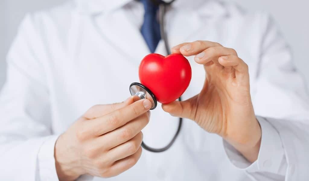 de-hydrogel-pour-mieux-guérir-une-crise-cardiaque