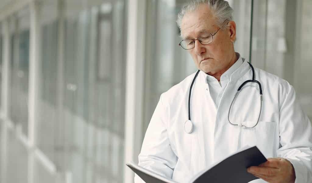 ciblé-MAPK4-une-thérapie-contre-le-cancer-de-la-prostate