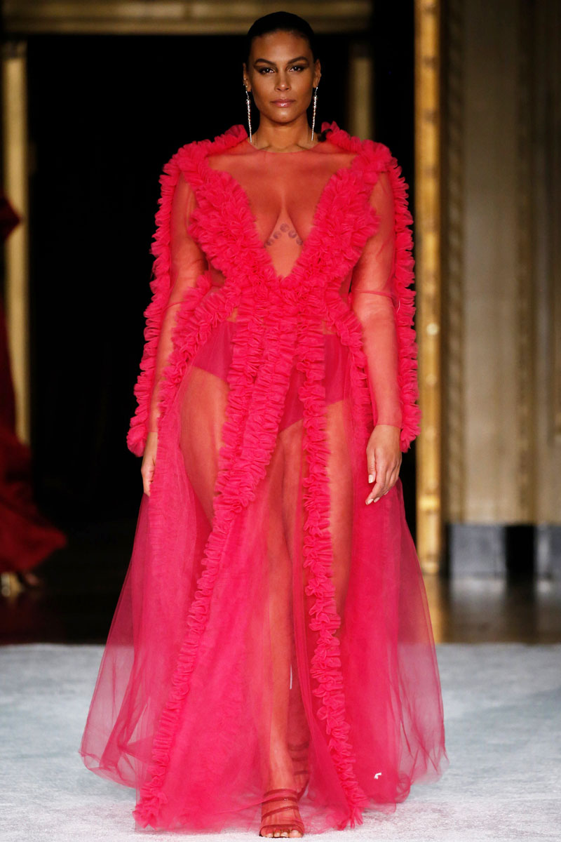 19-Christian-Siriano-Fall-2021-fashion-runway-show