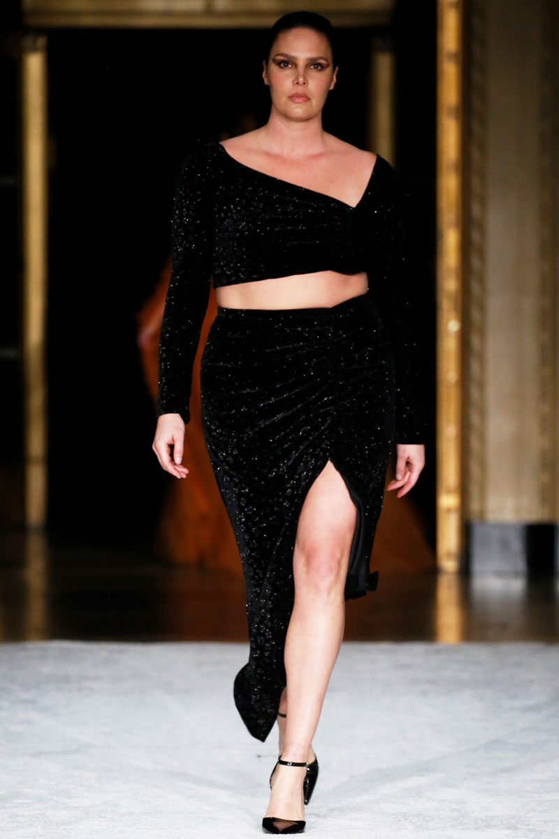 12-Christian-Siriano-Fall-2021-fashion-runway-show