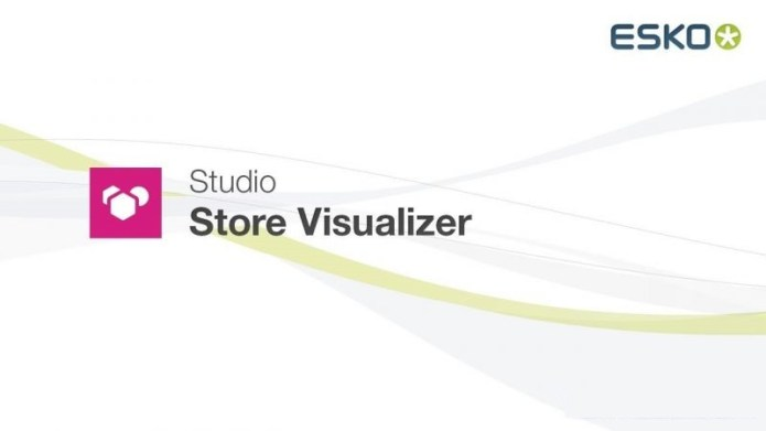Esko Store Visualizer 20.0.1 full license