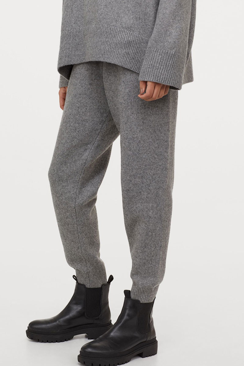 15_hm-grey-knit-joggers