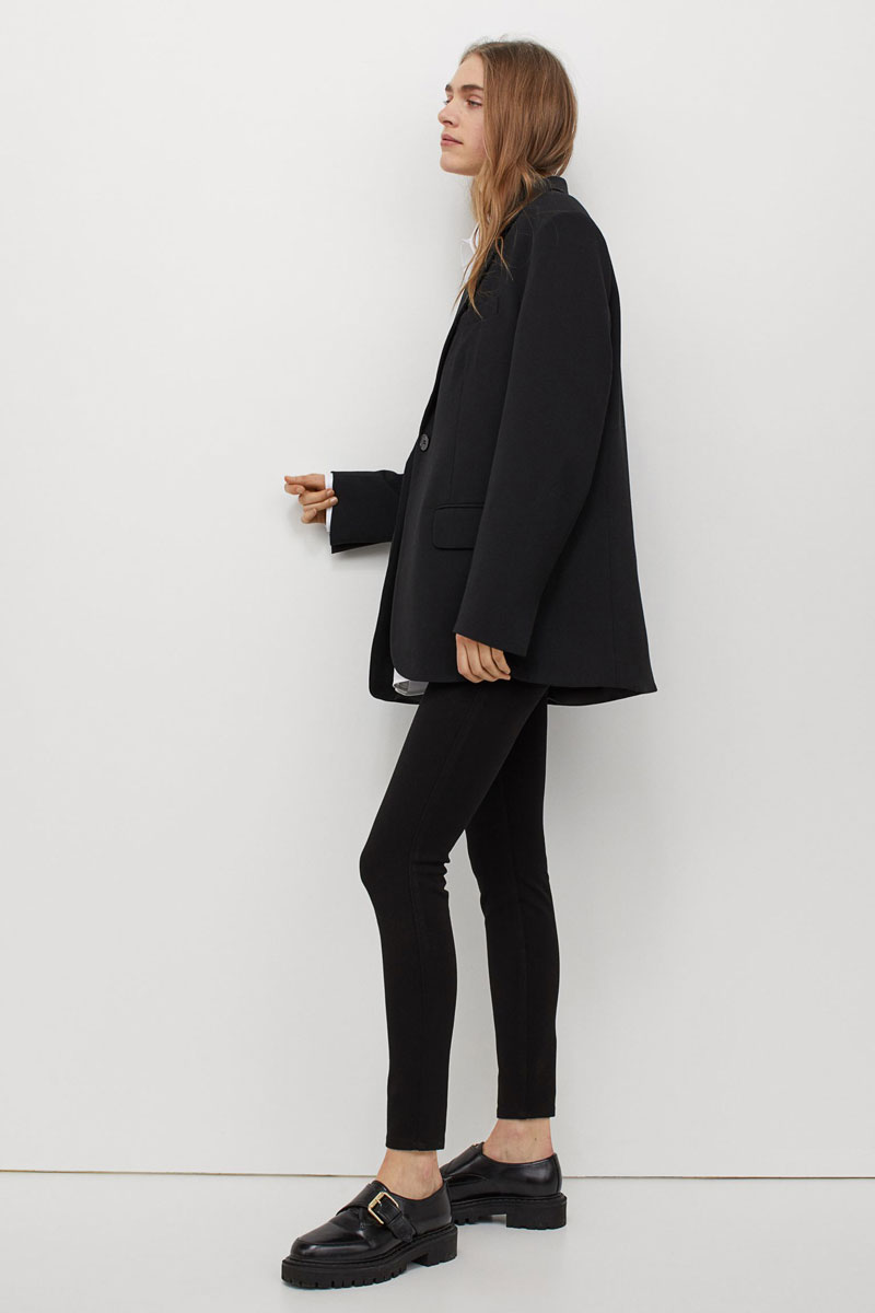 11_hm-black-slim-fit-pants