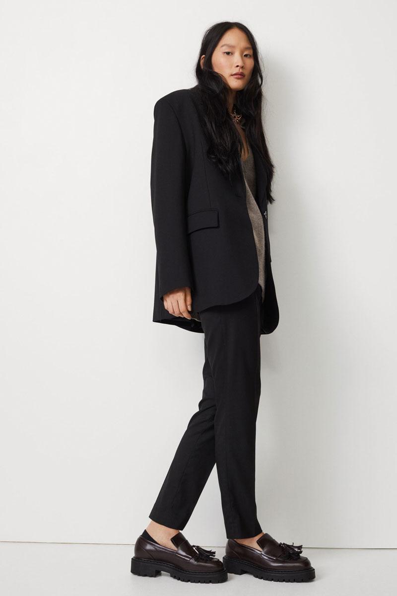 4_hm-black-suit-pants
